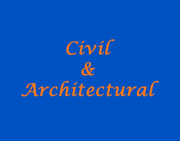 Civil and Architectural, عکاسی معماری، عکاسی صنعتی، عکاسی عمران، عکاس صنعتی، عکس صنعتی، عکاس حرفه ای، نمونه کار معماری، معماری و عمران، نمونه کار عمران، عکاسی پروژه،  مجید پناهی جو, civil and architectural, Architectural photography, civil projects, Civil Engineering photography,  industrial photography, civil, advertising photography, Iranian professional photographer,