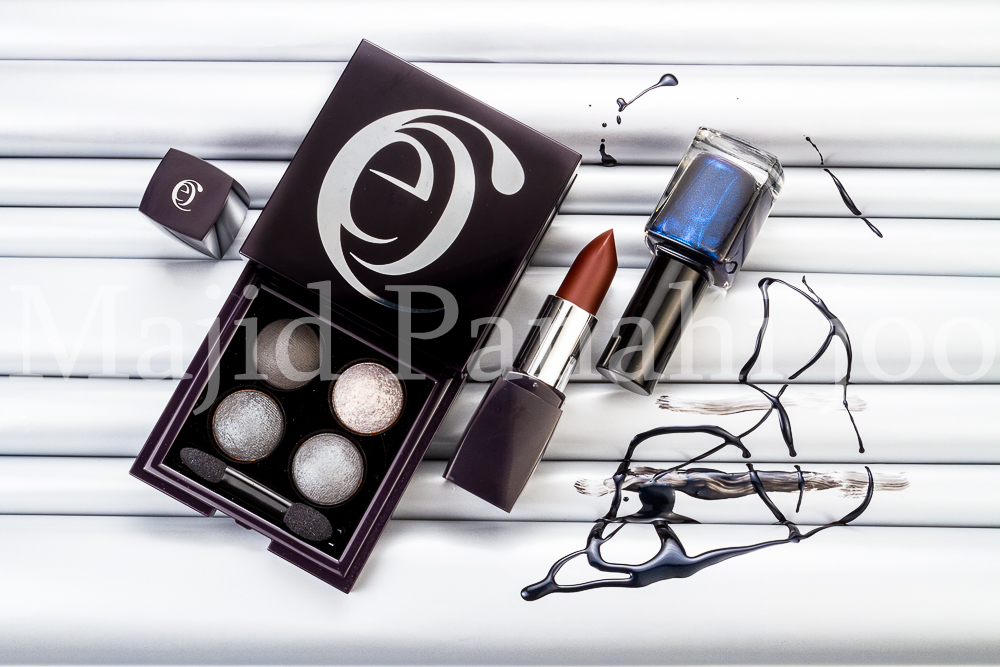 Caprice products